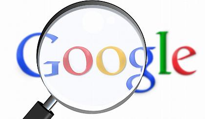 Πώς καθιερώθηκαν τα γενέθλια της Google: Το μπέρδεμα με τις ημερομηνίες
