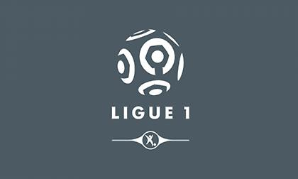 Δυνατές αναμετρήσεις στην 8η αγωνιστική της Ligue 1