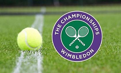 Το Γουίμπλεντον ενάντια στην WTA
