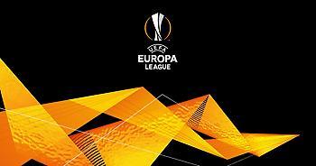 «Μάχες» εκτός έδρας για Ολυμπιακό και ΠΑΟΚ στο Europa League