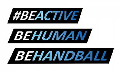 «More Play… More Handball»