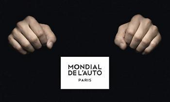 Έκθεση Παρισιού 2018: Τα σημαντικότερα μοντέλα