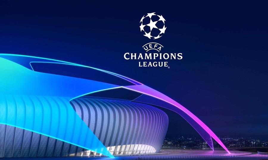 Champions League(3/10): Τα φώτα σε Λονδίνο και Νάπολι