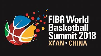 Ζωντανά στο YouTube το παγκόσμιο συνέδριο της FIBA παρουσία του Άνταμ Σίλβερ