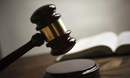 Γυναίκες δικαστές αποφασίζουν για την υπόθεση «συμμορίας του ποδοσφαίρου»