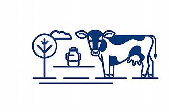 Ίδρυση ινστιτούτου ελληνικού γάλατος