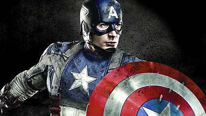 Τεράστιο spoiler για την επόμενη ταινία των Avengers από τον Captain America