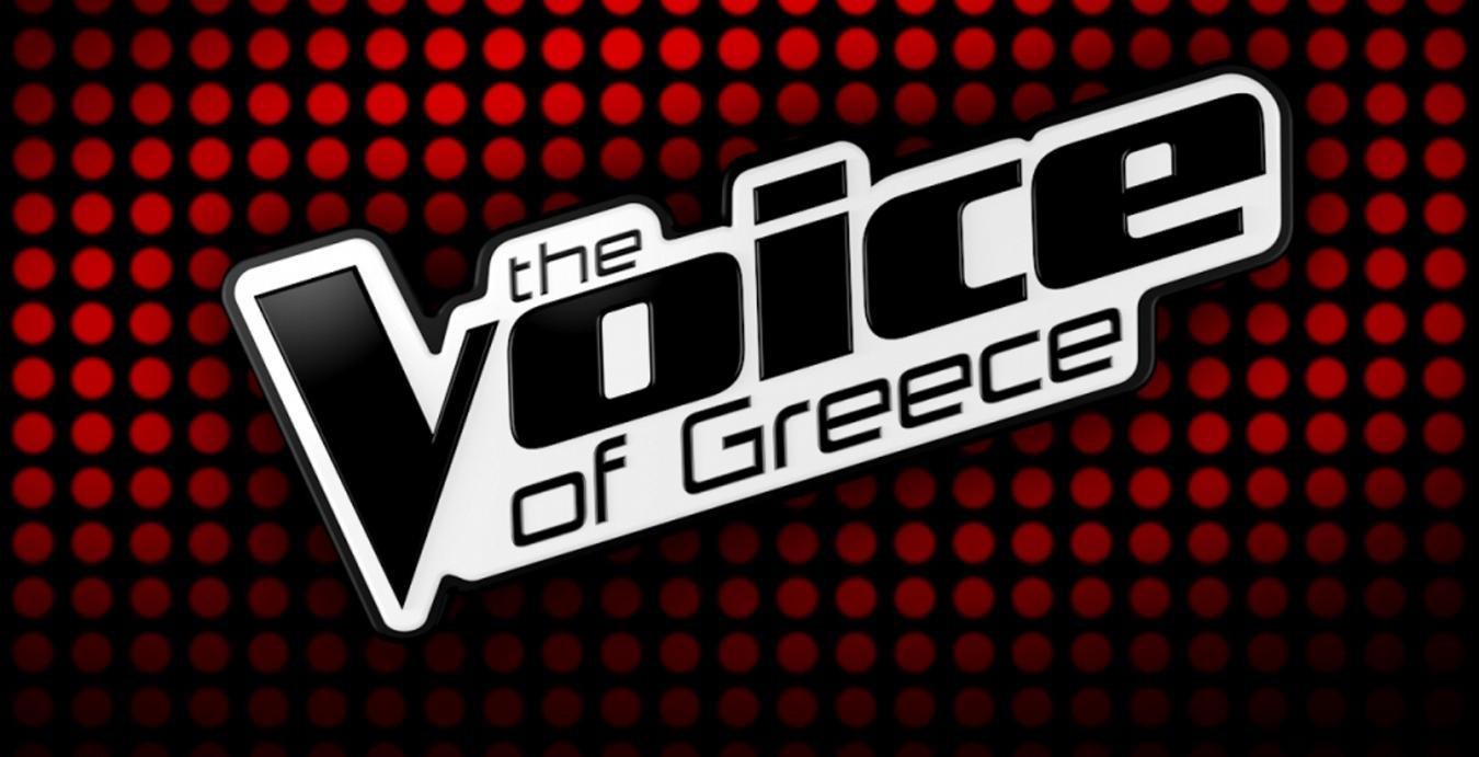 Η δικηγόρος του «Voice» θα σας αφήσει… άφωνους