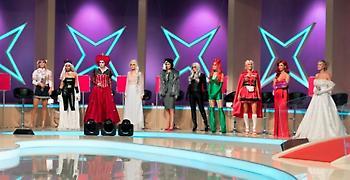 Ραμόνα Βλάντη: Έγινε έξαλλη με την Τάμτα Μαστοράκη – Οι ατάκες on air (vid)