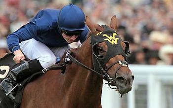 Ascot & Paris Longchamp «μαγεύουν» τον ιπποδρομιακό πλανήτη αυτό το σαββατοκύριακο!