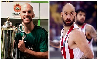Euroleague MVP: Πρώτο φαβορί ο Καλάθης, στη δεκάδα ο Σπανούλης!