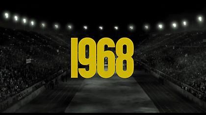Προβολές σε όλο τον κόσμο για το «1968»
