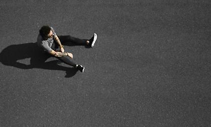 Τα μεγαλύτερα λάθη που όσοι τρέχουν μετά την προπόνησή τους