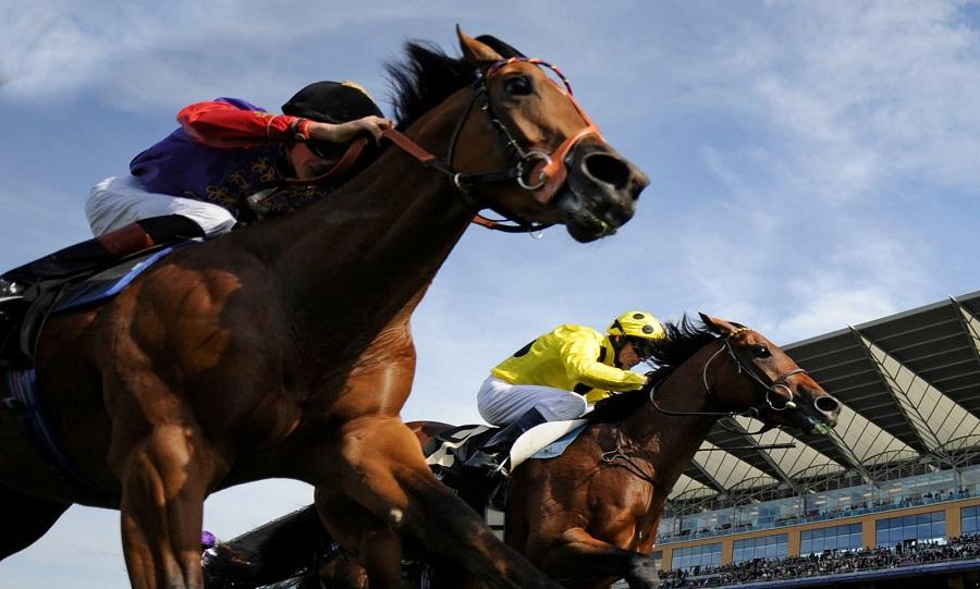Πολυπληθείς και δύσκολες σε προγνωστικά οι ιπποδρομίες από την Αγγλία!