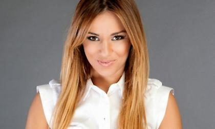 Ελένη Τσολάκη: Αγνώριστη η παρουσιάστρια πριν από 8 χρόνια