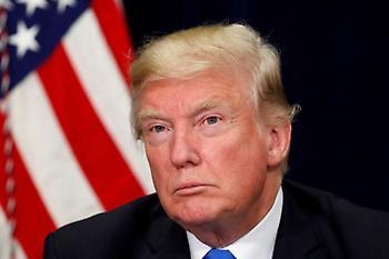 Παραιτείται ο Ντόναλντ Τραμπ; (στοίχημα και αποδόσεις)