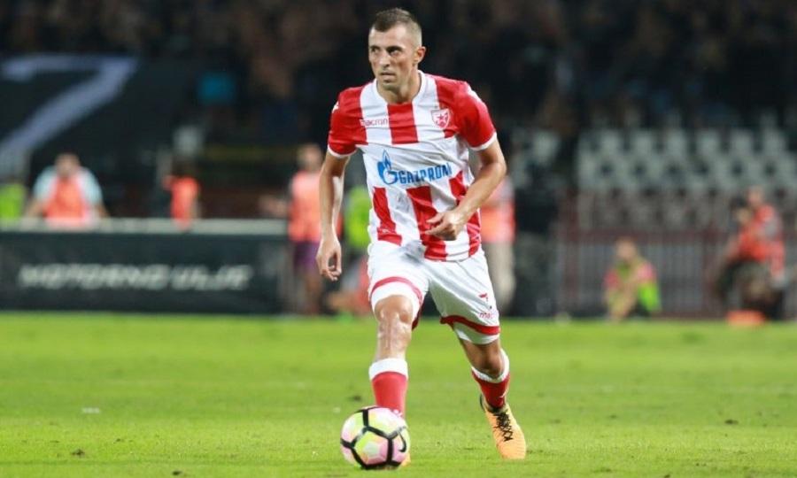 Τσακίρης: «Αν η ΑΕΚ κινηθεί άμεσα θα είναι εύκολη η απόκτηση του Κρίστιτσιτς»