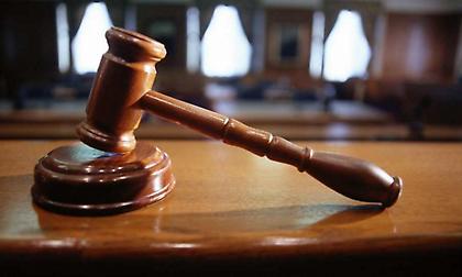 Παραπέμπονται σε δίκη ο Μαρινάκης και άλλοι 27!