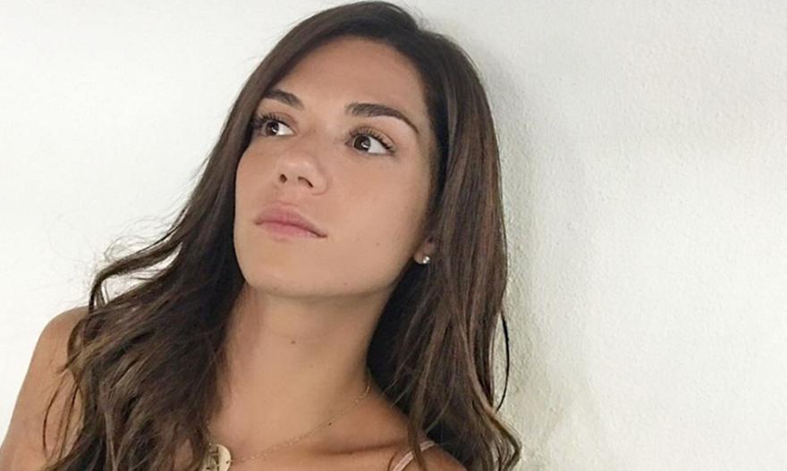 Βάσω Λασκαράκη: Η γκάφα on air που την έφερε σε δύσκολη θέση