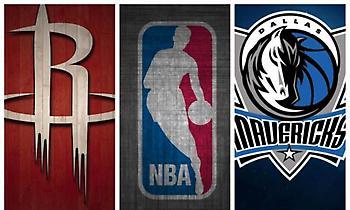 NBA: Αφεντικά οι Ρόκετς, «team-to-watch» οι Μάβερικς!