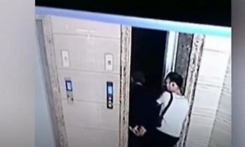 Το βίντεο-θρίλερ που διχάζει: Έγκλημα ή ατύχημα;