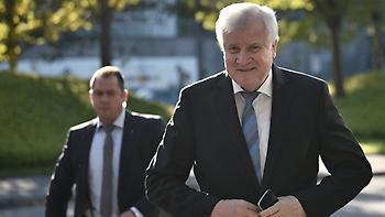 Εκλογές στη Βαυαρία: Πτώση-«χαστούκι» δέκα μονάδων για τον κυβερνητικό εταίρο της Μέρκελ
