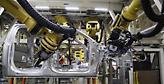 Ισραήλ: Η πρώτη ρομποτική εγκατάσταση πάρκινγκ αυτοκινήτων
