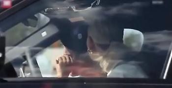 Όταν ο Τζάστιν Μπίμπερ έκλαψε για τη Σελένα Γκόμεζ (video)