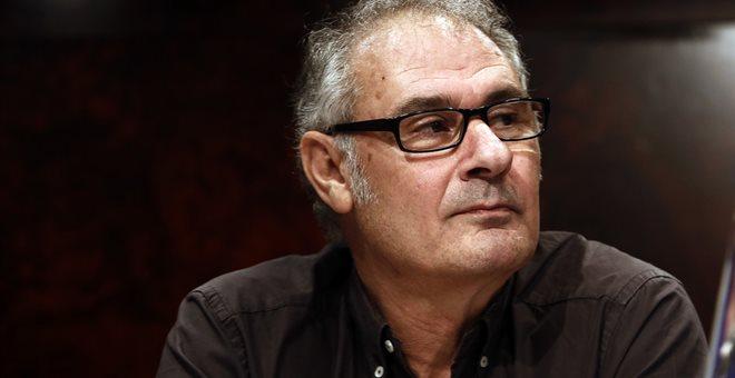 Σεβαστάκης: Λάθος πολιτική το τηλεοπτικό εμπάργκο