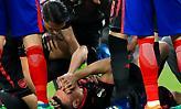 Κοσιελνί: «Ήθελα να χάσει η Γαλλία το Παγκόσμιο Κύπελλο»
