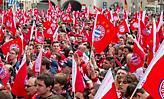 Με 3000 οπαδούς της η Μπάγερν κόντρα στην ΑΕΚ