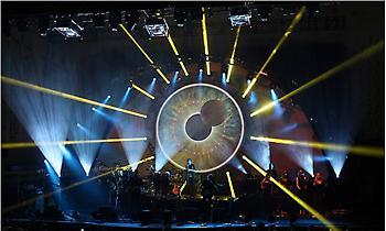 Το καλύτερο Pink Floyd show στον κόσμο έρχεται στην Ελλάδα!