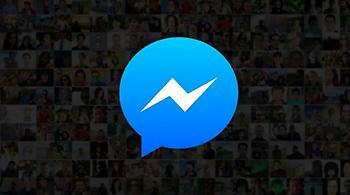 H νέα λειτουργία του Facebook που αλλάζει τα πάντα!