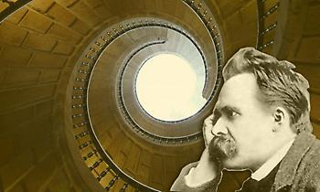 Φρίντριχ Νίτσε: Ο φιλόσοφος του μηδενισμού