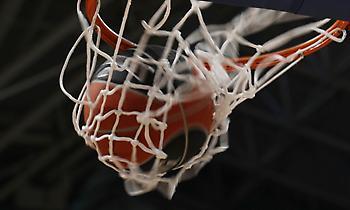 Το ερχόμενο Σαββατοκύριακο η συνέχεια στο μπάσκετ γυναικών