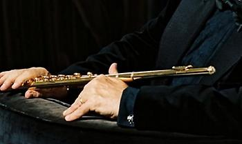 Ποινή 30,5 ετών για ασέλγεια στον φλαουτίστα της Κρατικής Ορχήστρας Αθηνών