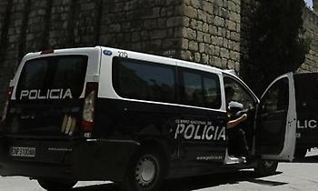 Τοποθέτηση της FA για τα επεισόδια Άγγλων φιλάθλων στην Ισπανία