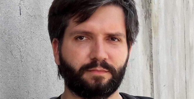 Συνεργάτης της Διεθνούς Αμνηστίας αφηγείται πώς τον απήγαγαν στην Ρωσία