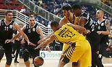 Δικέφαλοι… must win στο Basketball Champions League