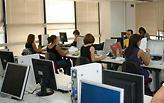 Πρόγραμμα απασχόλησης 5.500 πτυχιούχων ανέργων
