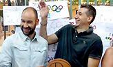 Ευρωλίγκα: Ο Βασίλης Σπανούλης αφήνει πίσω του τον Δημήτρη Διαμαντίδη