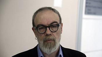 Κυρίτσης: Ιστορικά ο Καμμένος δεν εμπόδισε καμία από τις πολιτικές του ΣΥΡΙΖΑ