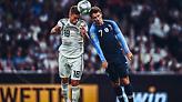 Θα συνεχίσει τις επιτυχίες η Γαλλία ή θα αντιδράσει η Γερμανία;