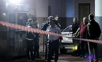 ΑΤ Ομονοίας: «Θα πεθάνετε» φώναζαν οι δράστες – Αντίποινα για τον Ζακ Κωστόπουλο «βλέπει» η ΕΛ.ΑΣ
