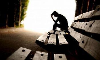 Το συγκλονιστικό γράμμα ενός άνεργου πατέρα που ζητά εργασία στη Κρήτη: «Καταρρέω…»