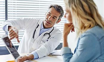 Πολλαπλή σκλήρυνση νέες θεραπείες: Ελπίδα για τους ασθενείς