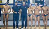 Με Ορτίτζια στα προημιτελικά του Euro Cup η Βουλιαγμένη