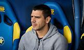 Κατσουράνης: «Να καταλάβουν οι παίκτες ότι η Εθνική είναι πολύ πιο σημαντική από τις ομάδες τους»