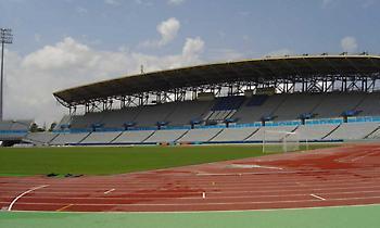 Προς αλλαγή έδρας το Παναχαϊκή-Ολυμπιακός