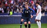 Ανατροπή παγκόσμιας πρωταθλήτριας οι «τρικολόρ», 2-1 τη Γερμανία